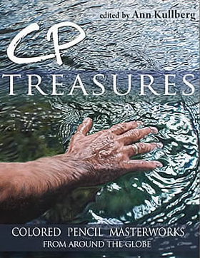 CP Treasures Cover