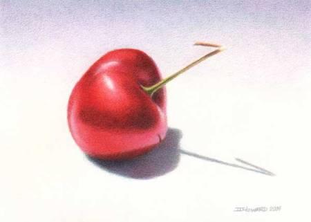 CherryStudy