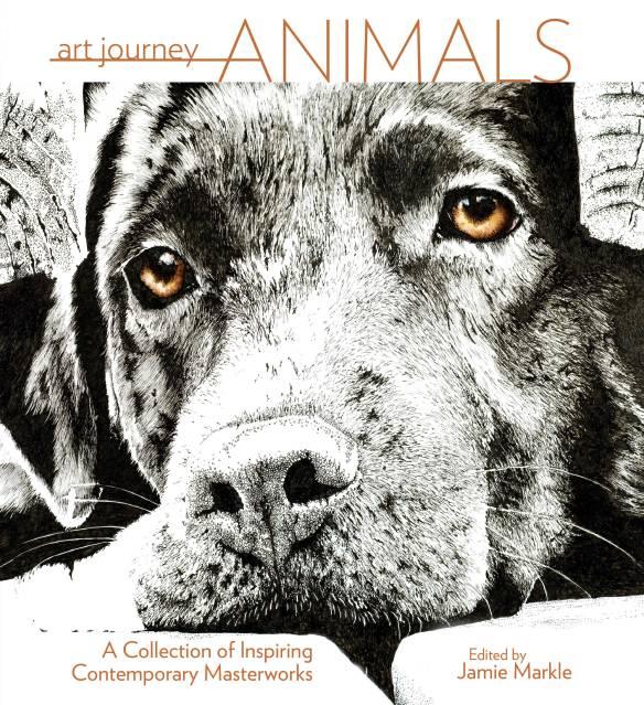 art-journey-animals-cover
