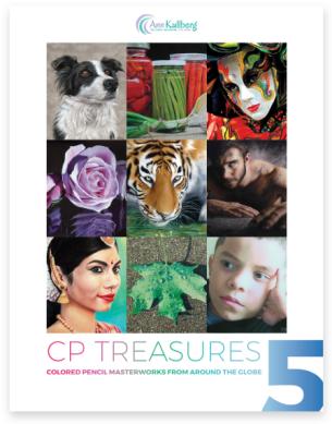 cp-treasures-volume-v-colored-pencil-books_grande