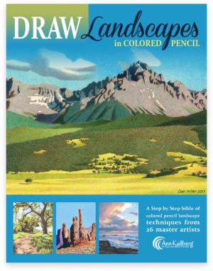draw-landscapes-in-colored-pencil-colored-pencil-books_grande